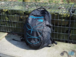 The North Face Borealis 28l