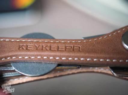 Keykeepa Schlüssel-Manager Detail