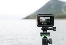 GoPro Video Editor