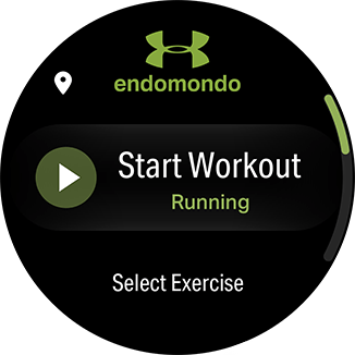 galaxy-watch-active-apps-endomondo-screen