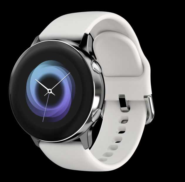 galaxy-watch-active-whole-design-gui-silver-breathe-purple-blue_004
