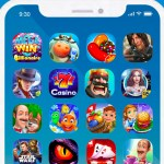 Best free games for iPhone in 2019