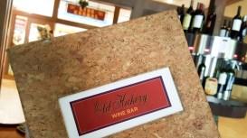 Old Hickory Wine Bar