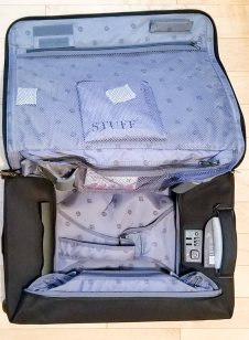 Barracuda-Suitcase-Luggage-11