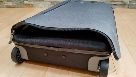 Barracuda-Suitcase-Luggage-6