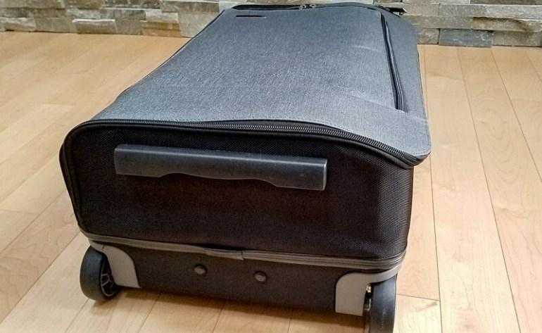 Barracuda-Suitcase-Luggage-7
