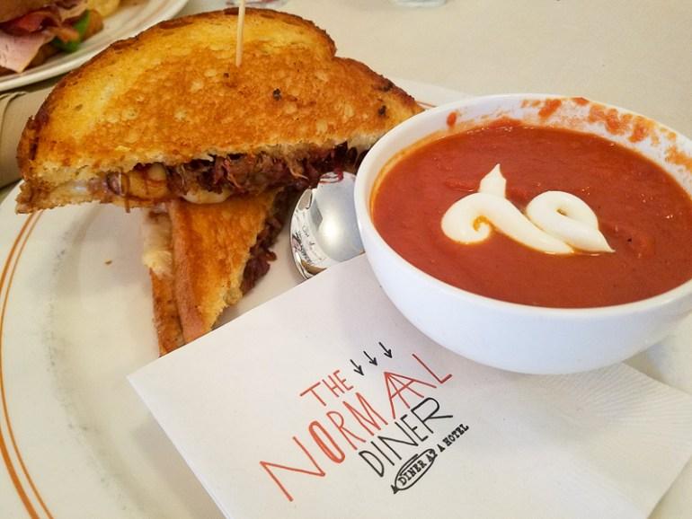Where-to-eat-tempe-az-chandler-arizona-restaurants-20