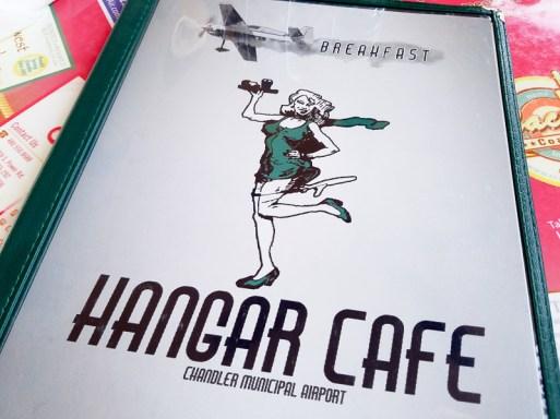 Where-to-eat-tempe-az-chandler-arizona-restaurants-hangar-cafe-25