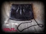 https://www.etsy.com/listing/256344900/black-metal-mesh-purse-19-inch-strap?ref=shop_home_active_1