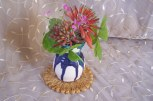 https://www.etsy.com/listing/287764323/hand-thrown-pottery-vase-hour-glass?ref=shop_home_active_22
