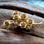https://www.etsy.com/listing/235464863/reduced-20-vintage-gold-tone-multi-rose?ref=shop_home_active_24