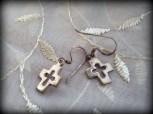 https://www.etsy.com/listing/510892874/sterling-silver-925-cross-earrings-cross?ref=shop_home_active_7