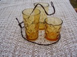 https://www.etsy.com/listing/488075148/amber-glass-drinking-glasses-thumbprint?ref=shop_home_active_5