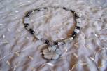 https://www.etsy.com/listing/472276763/handmade-flower-pendant-necklace-gray?ref=shop_home_active_1