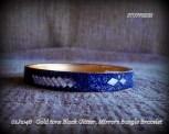 https://www.etsy.com/listing/470946916/vintage-bangle-bracelet-black-and?ref=shop_home_active_32