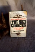 book, The Nazi Connection