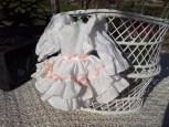 https://www.etsy.com/listing/508603795/doll-dress-bradley-import-white-dress?ref=shop_home_active_2