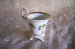 https://www.etsy.com/listing/491015207/weimar-porcelain-cabinet-cup-greek-motif?ref=shop_home_active_1