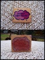 1-craft-stamp-happy-birthday