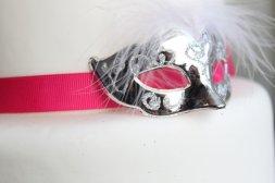 https://www.etsy.com/listing/266309619/miniature-masquerade-masks-silver-cake?ref=shop_home_active_13