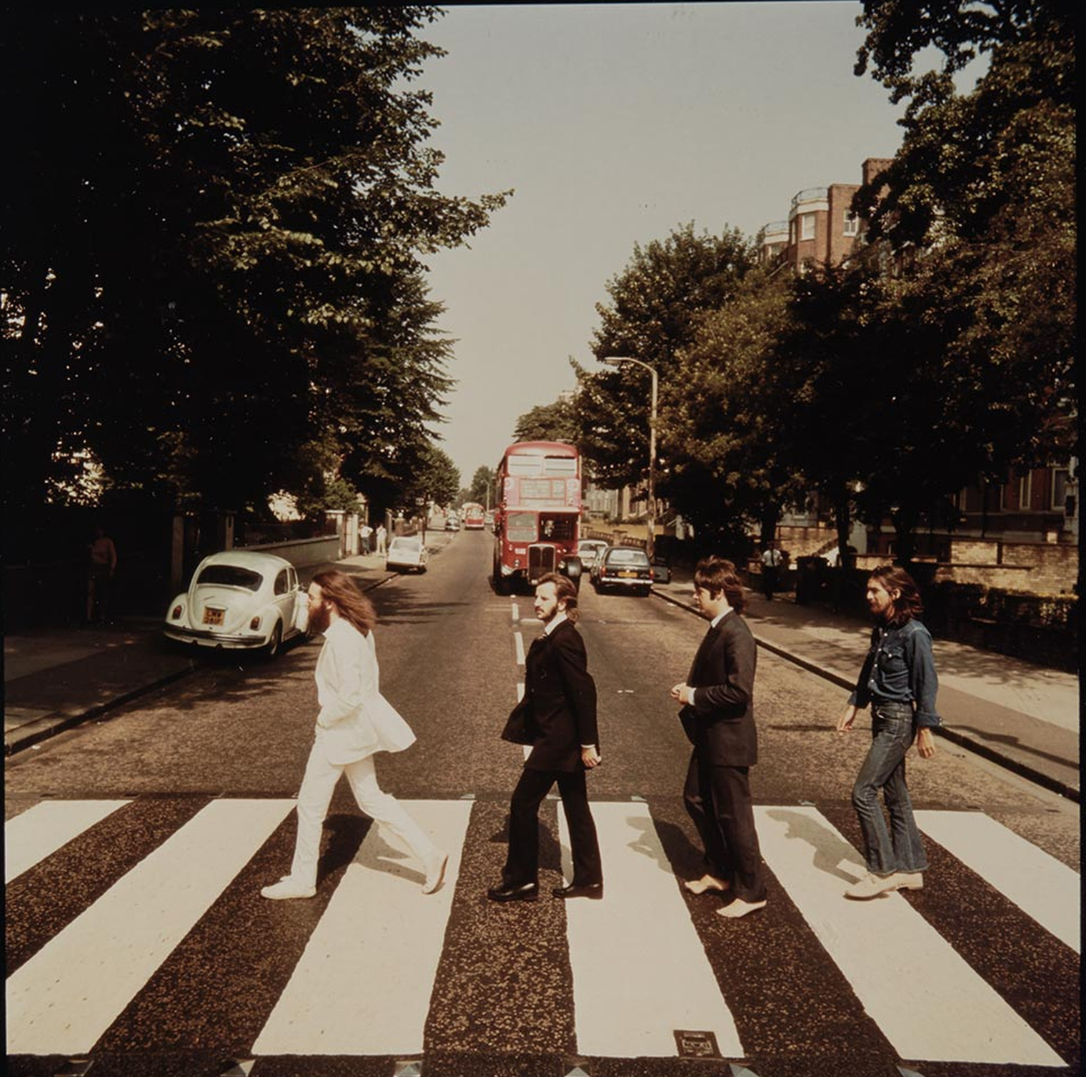 Image result for abbey road cover photos