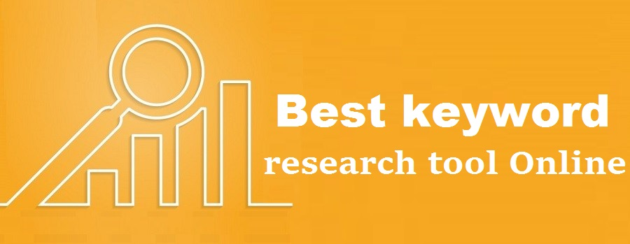 9 Best keyword research tool  Online for 2017