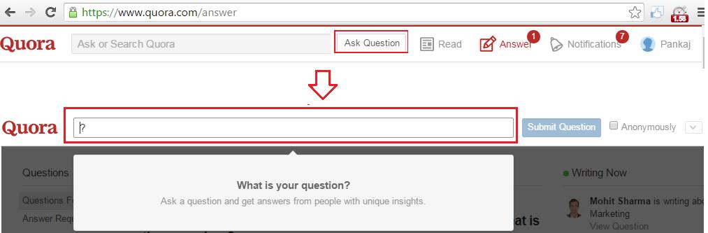 quora-question