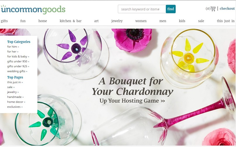 uncommongoods-selling-online-craft