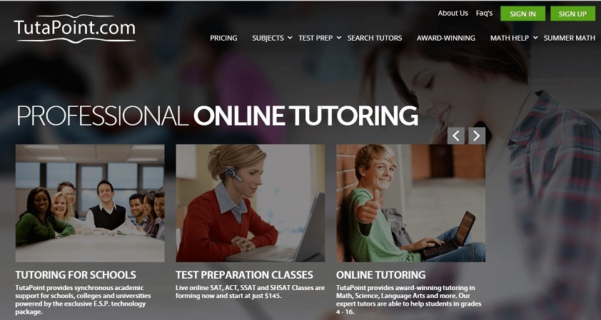 tutapoint-online-teaching-job
