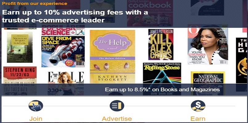 amazon-associates-adsense-earning