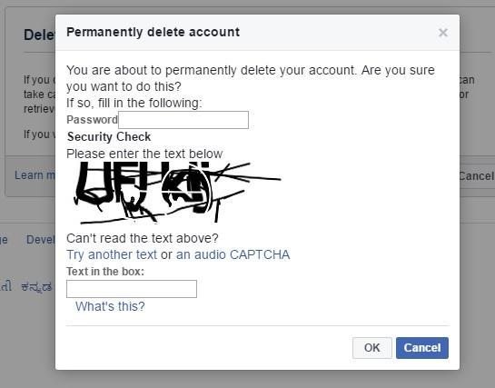 permanently-delete-account