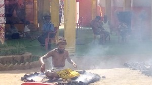 saint-at-mahakumbh