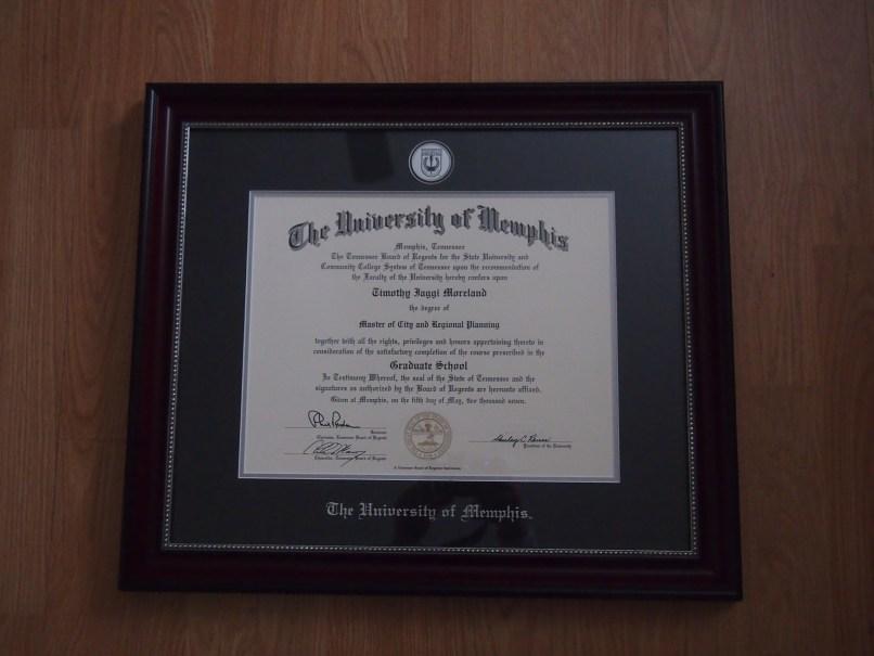 columbia university diploma frame | Frameswalls.org