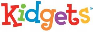 Kidgets-logo-300x104