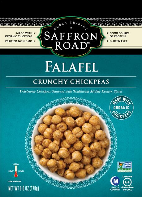 saffron road halal food 4