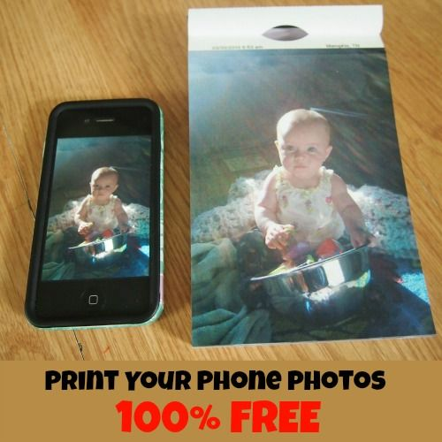 how to get pictures off phone