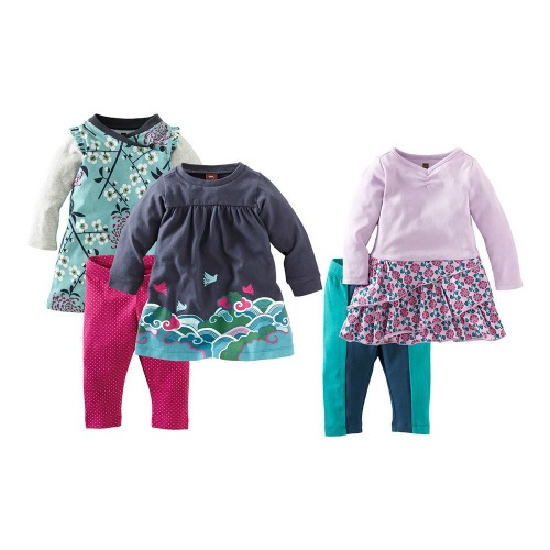 fantastic flight preschool outfits
