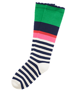 preschool clothes gymboree socks