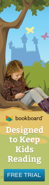 bookboard online books for kids