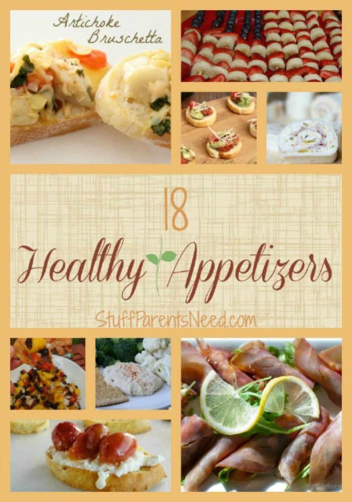 18-healthy-appetizers-collage