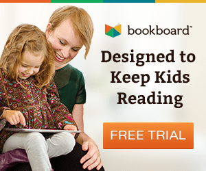 bookboard book subscription
