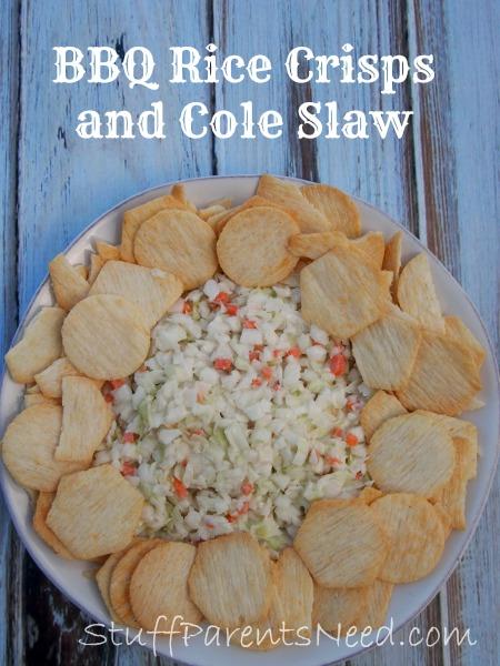 gluten-free snack: gold emblem rice crisps 2