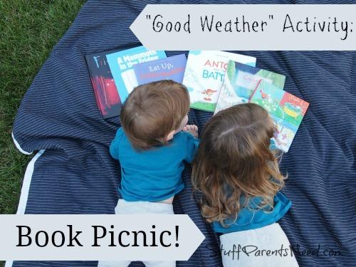 outdoor activities for kids 1