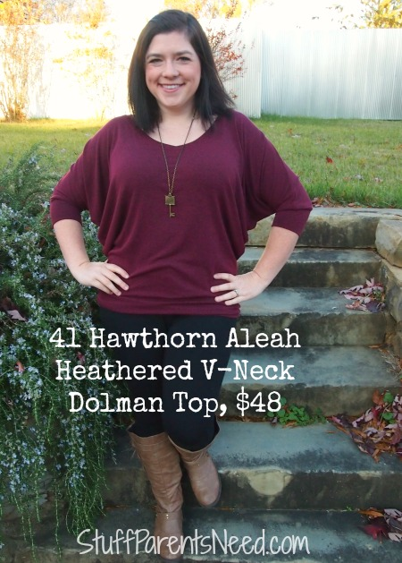 Stitch-Fix-41-Hawthorn-Aleah-Heathered-V-Neck-Dolman-Top