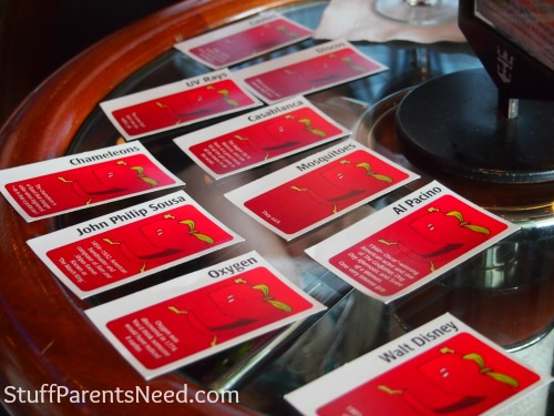 royal caribbean freedom of the seas apples to apples