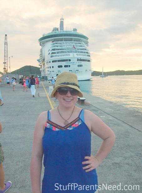 royal caribbean freedom of the seas 1