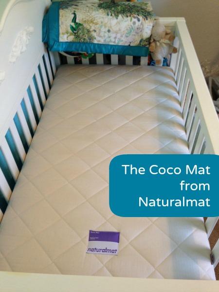 CocoMat_Naturalmat