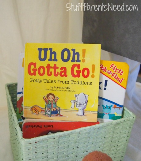 tnlCareRoutine-potty-training-books