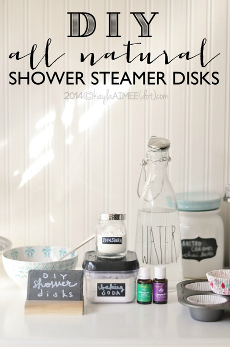 showersteamers_ingredients