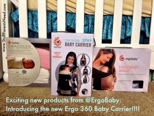 ErgoBaby_Products.jpg